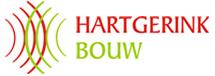 Hartgerink Bouw